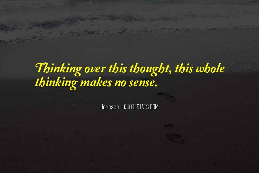 Janosch Quotes #374696