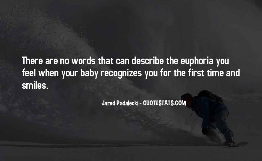 Jared Padalecki Quotes #1656204
