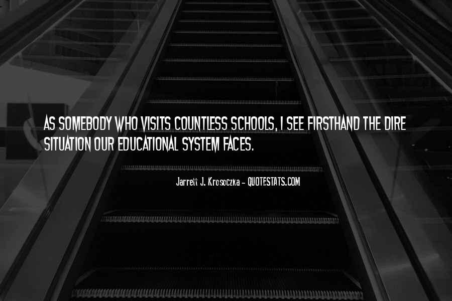 Jarrett J. Krosoczka Quotes #938040