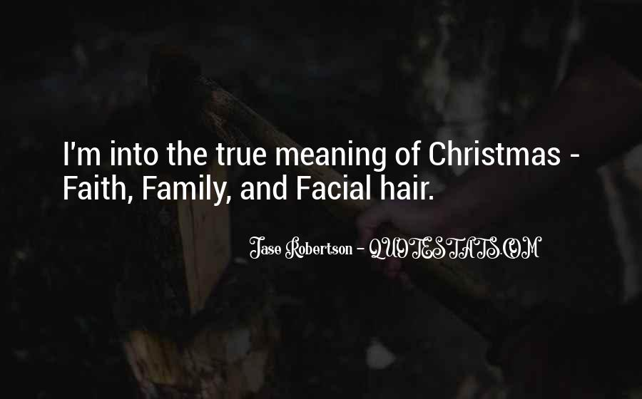 Jase Robertson Quotes #1171066