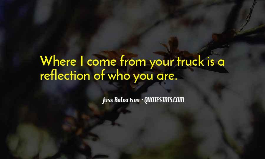 Jase Robertson Quotes #130883