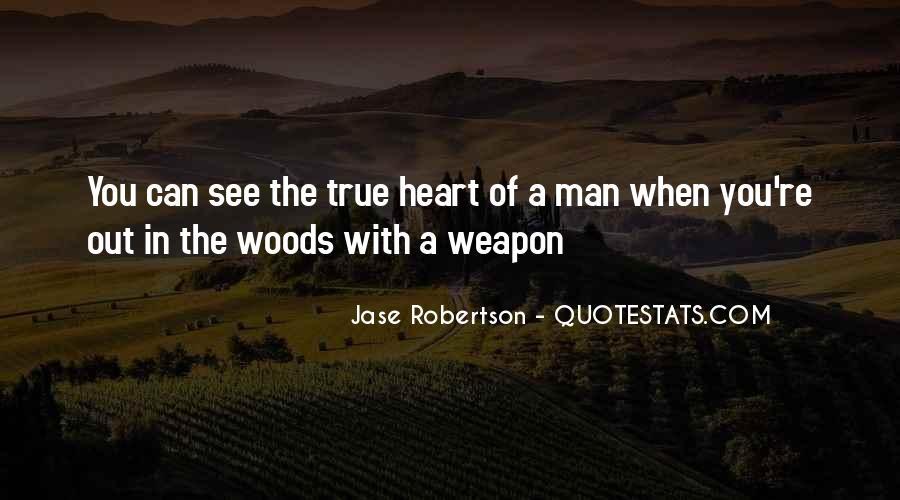 Jase Robertson Quotes #1334336