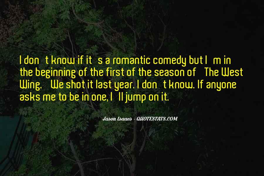 Jason Isaacs Quotes #121808