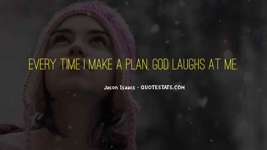 Jason Isaacs Quotes #1340110
