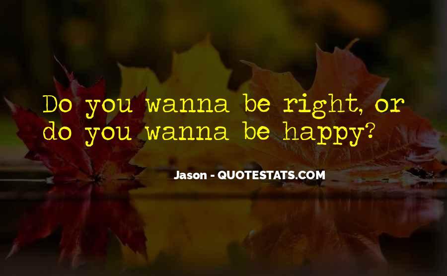 Jason Quotes #205546