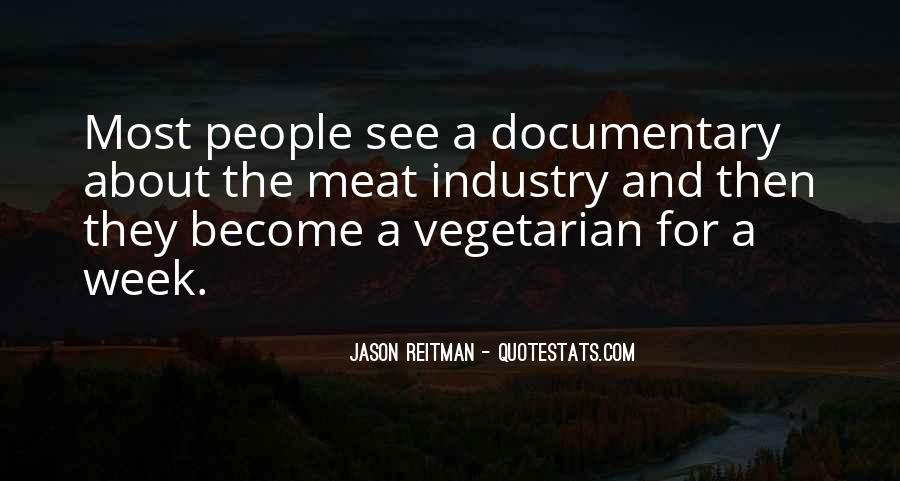 Jason Reitman Quotes #1545896