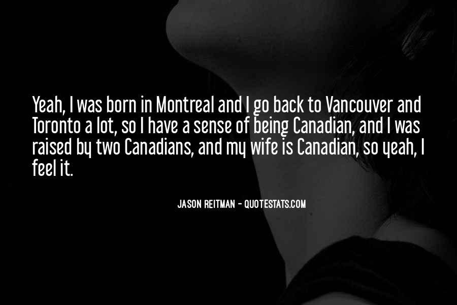 Jason Reitman Quotes #1852228