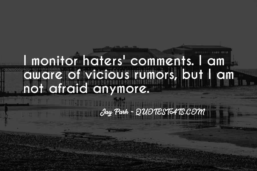 Jay Park Quotes #1256495