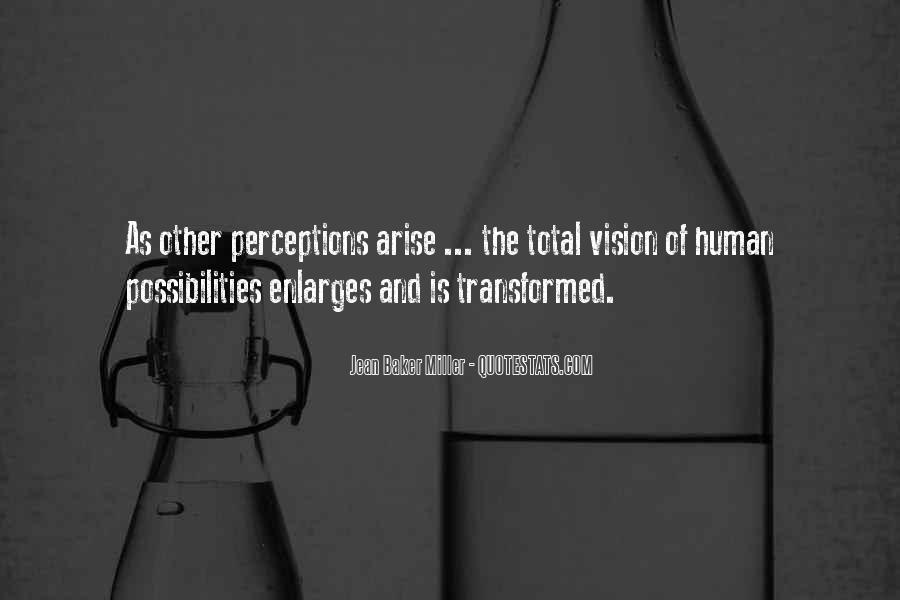Jean Baker Miller Quotes #412257