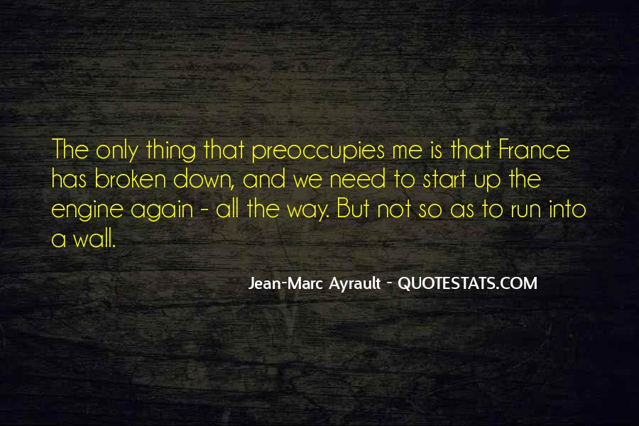 Jean-Marc Ayrault Quotes #1383993