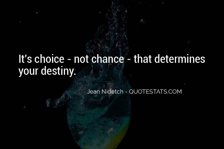 Jean Nidetch Quotes #1451533