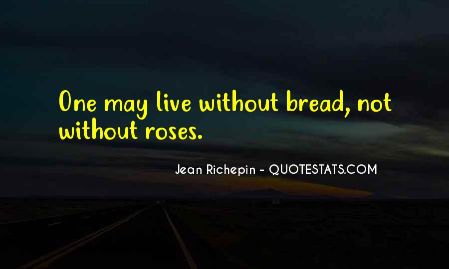 Jean Richepin Quotes #1874963