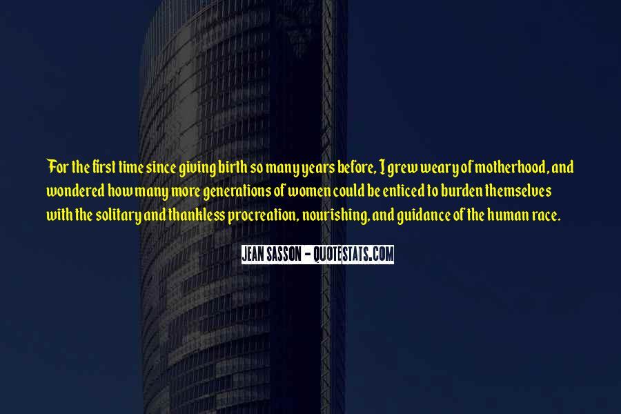 Jean Sasson Quotes #1015229
