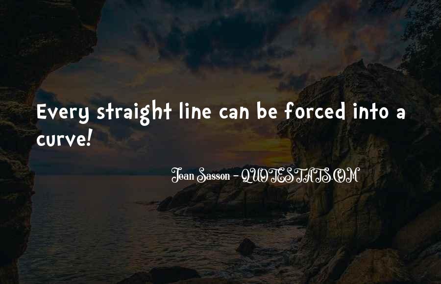 Jean Sasson Quotes #1187010
