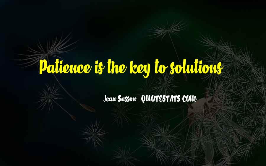 Jean Sasson Quotes #1761419