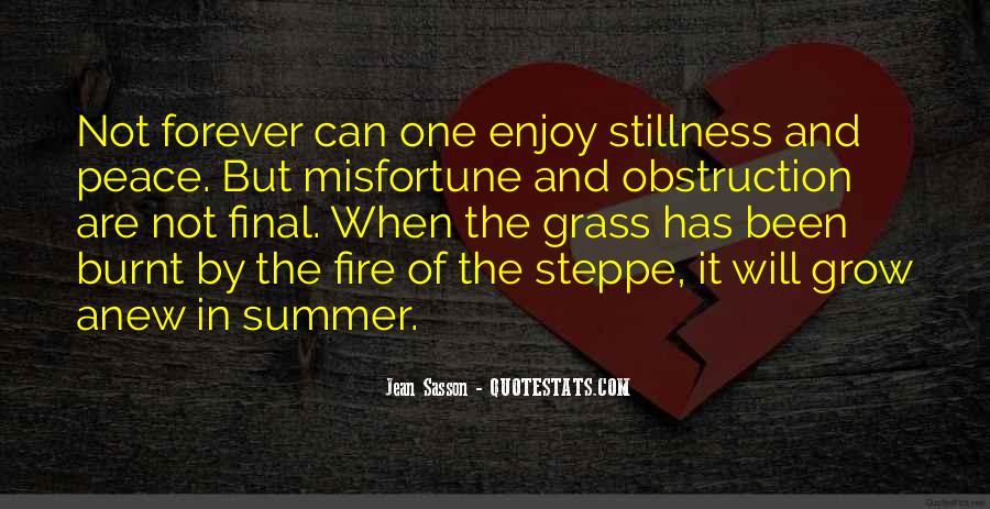 Jean Sasson Quotes #311245