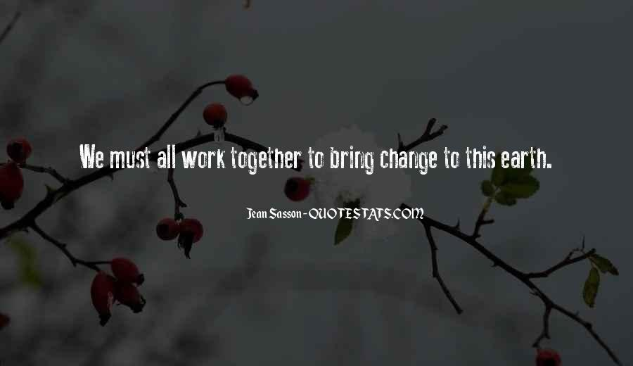 Jean Sasson Quotes #343616