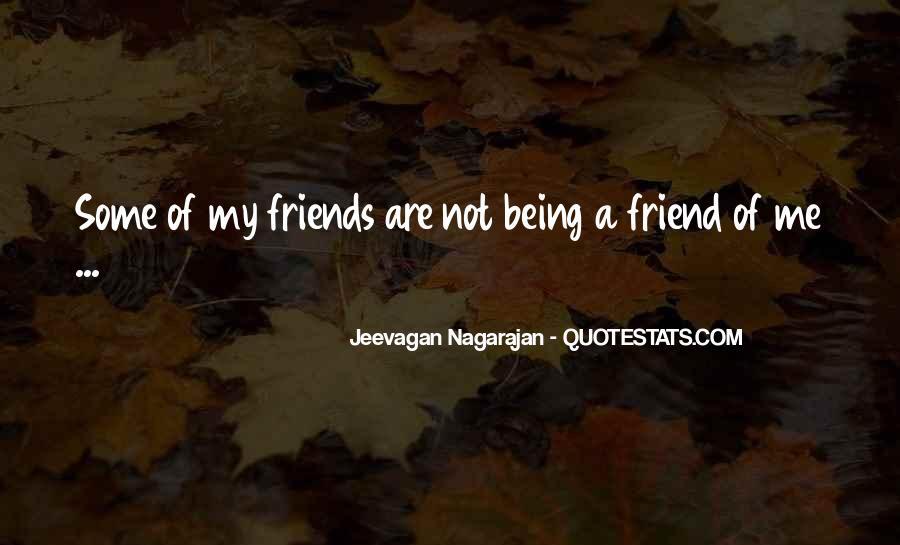 Jeevagan Nagarajan Quotes #959224