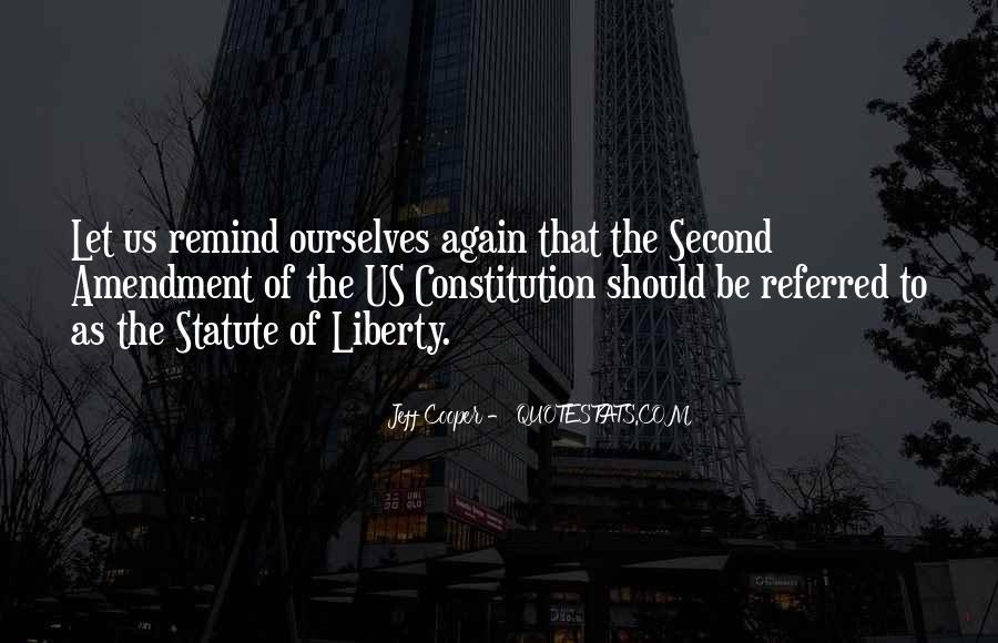 Jeff Cooper Quotes #1786312
