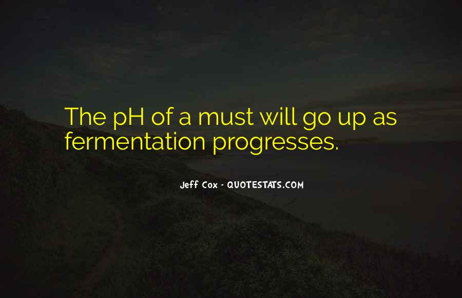 Jeff Cox Quotes #304301