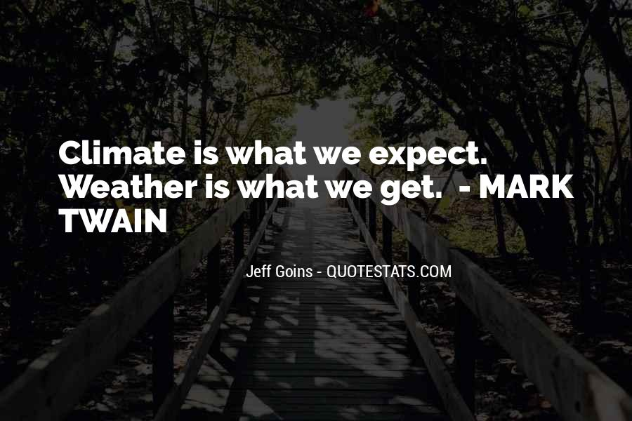 Jeff Goins Quotes #388049