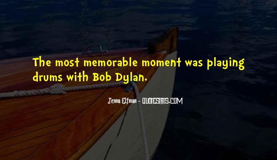 Jenna Elfman Quotes #623880