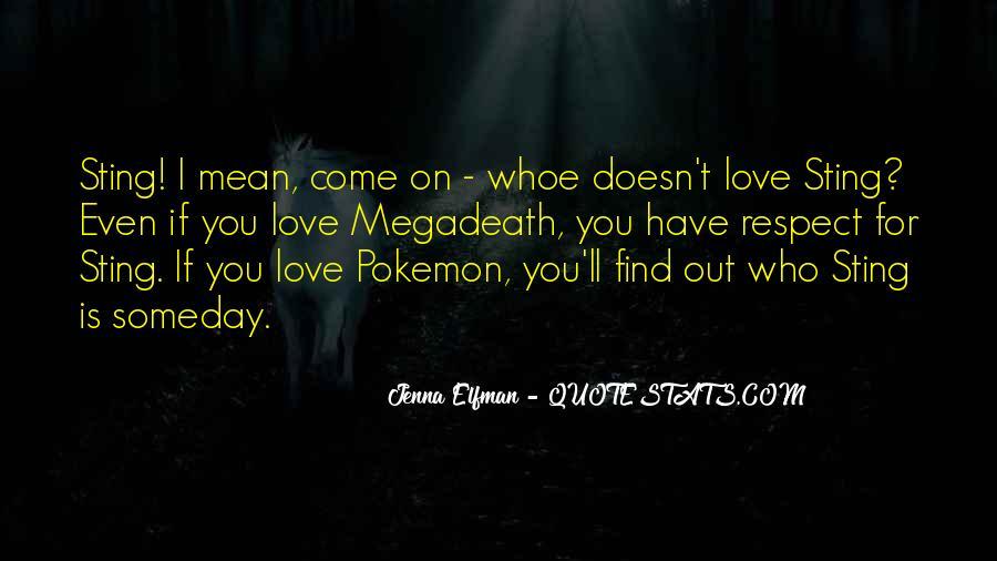 Jenna Elfman Quotes #658502