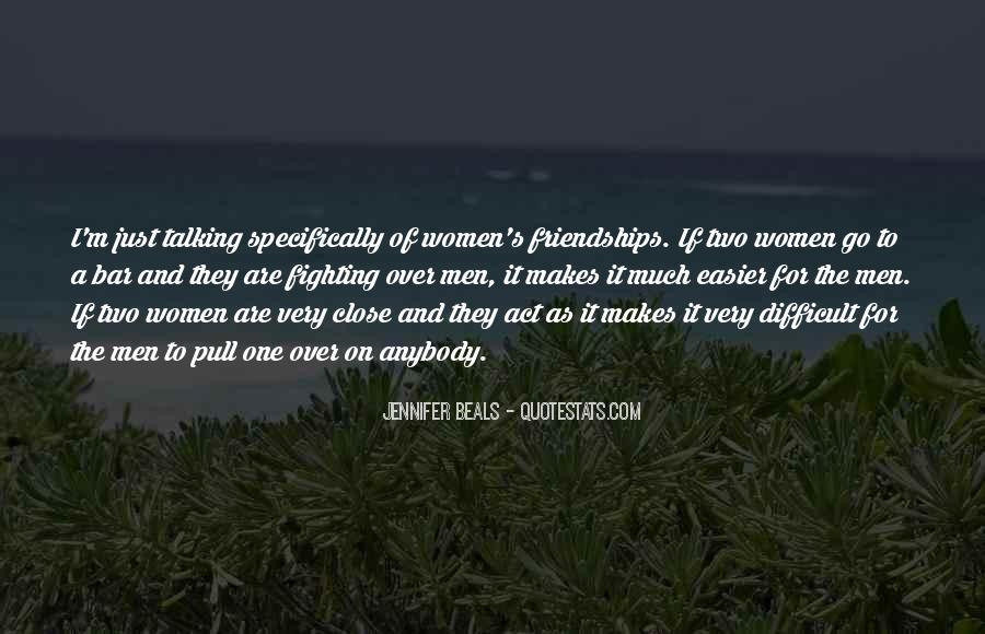 Jennifer Beals Quotes #1493035