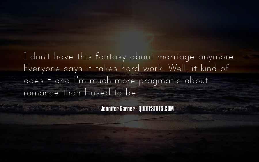 Jennifer Garner Quotes #192567