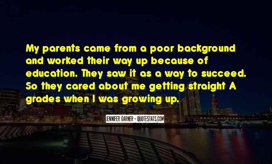 Jennifer Garner Quotes #624754