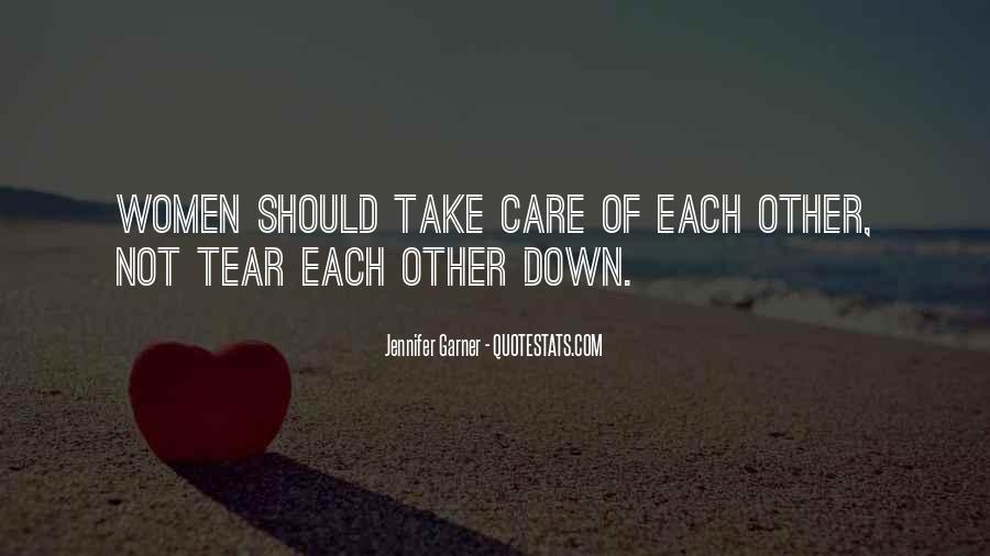 Jennifer Garner Quotes #906613