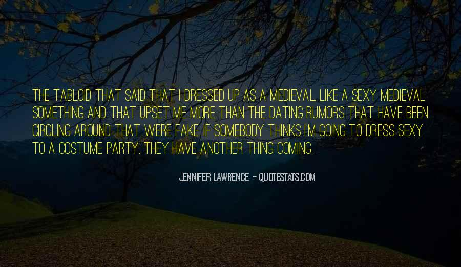 Jennifer Lawrence Quotes #110672