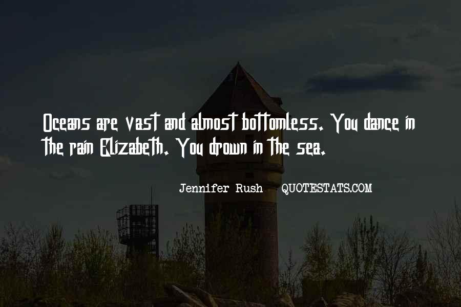 Jennifer Rush Quotes #1708310