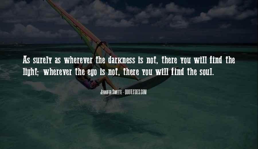 Jennifer Sweete Quotes #838345