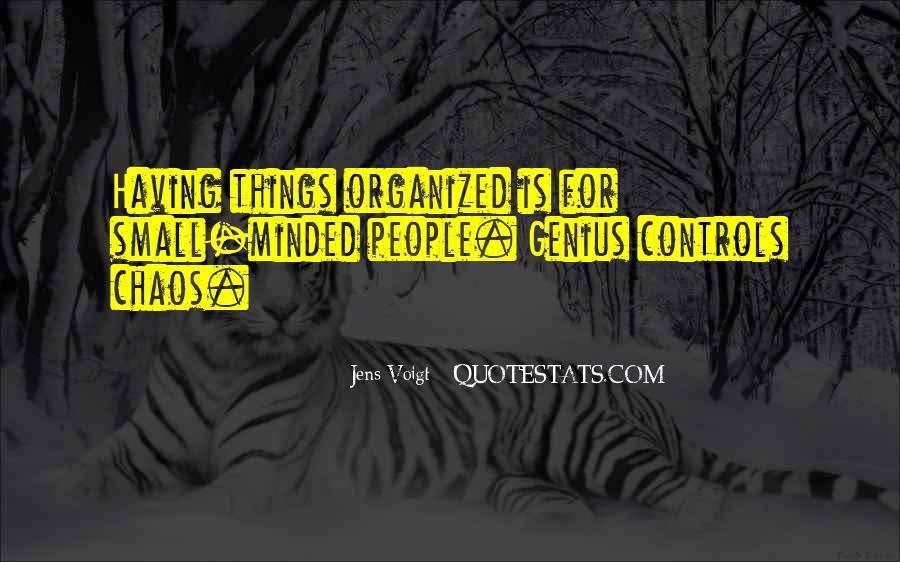 Jens Voigt Quotes #929299
