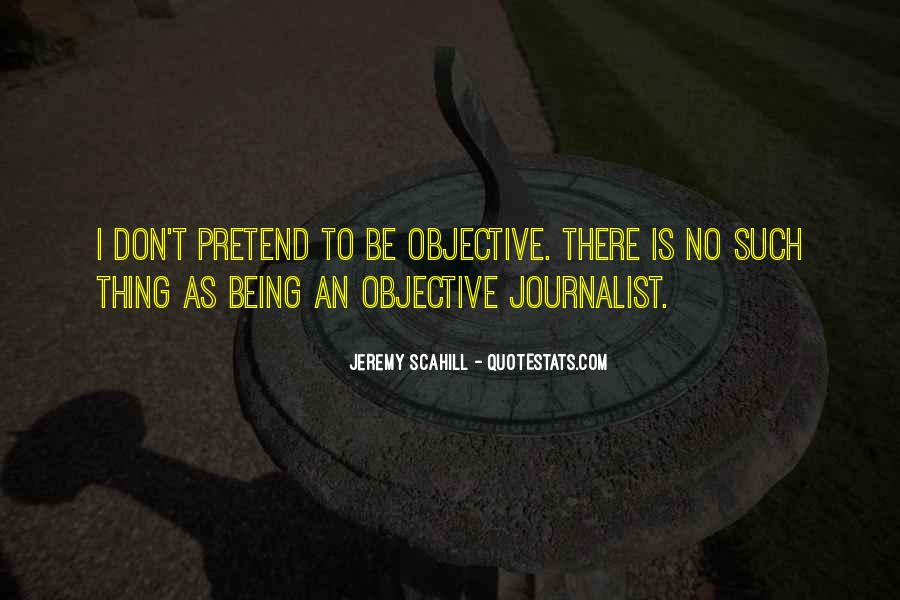 Jeremy Scahill Quotes #30821