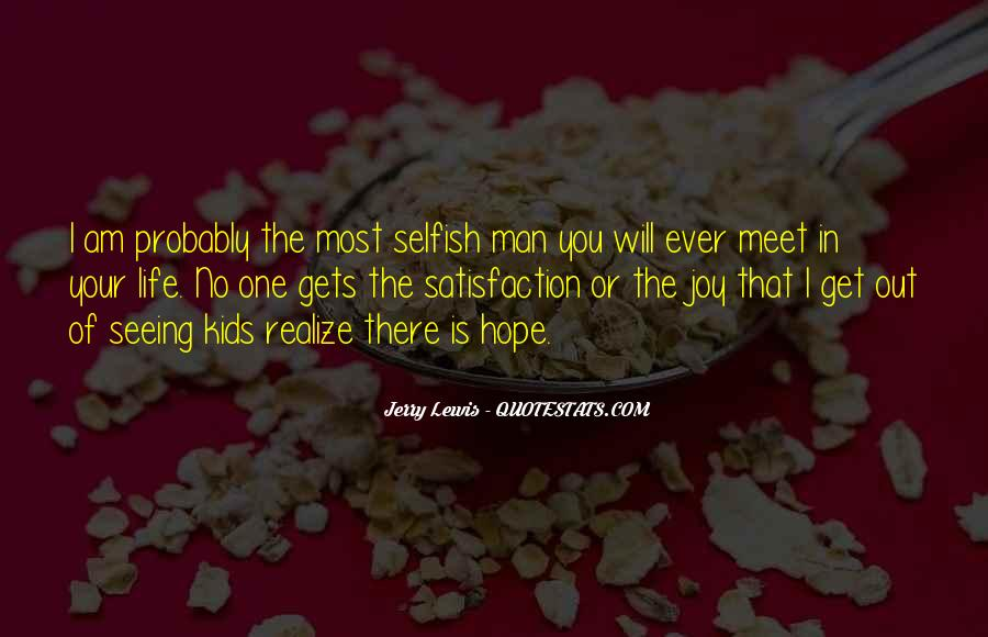 Jerry Lewis Quotes #583882