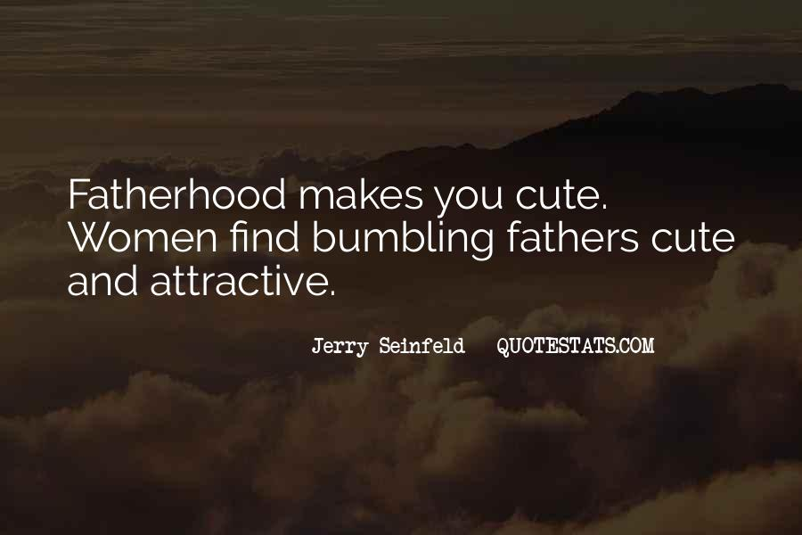 Jerry Seinfeld Quotes #1141190