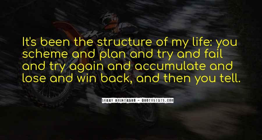 Jerry Weintraub Quotes #1184333