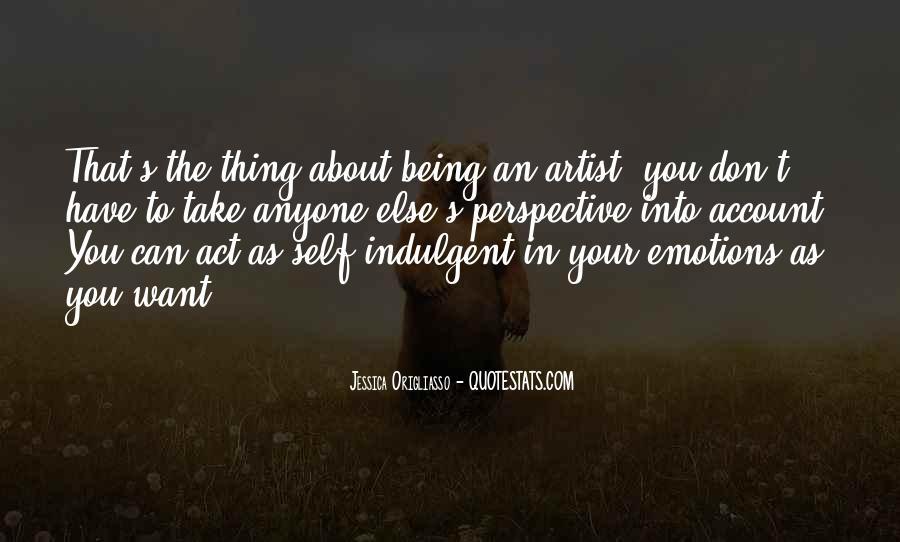 Jessica Origliasso Quotes #877664
