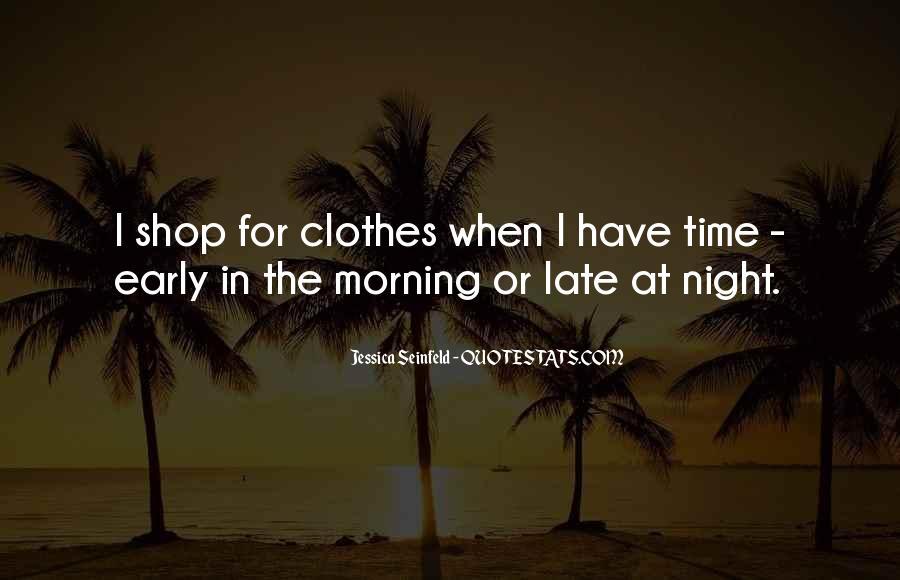 Jessica Seinfeld Quotes #597759