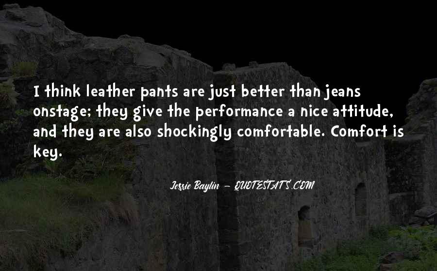 Jessie Baylin Quotes #18479