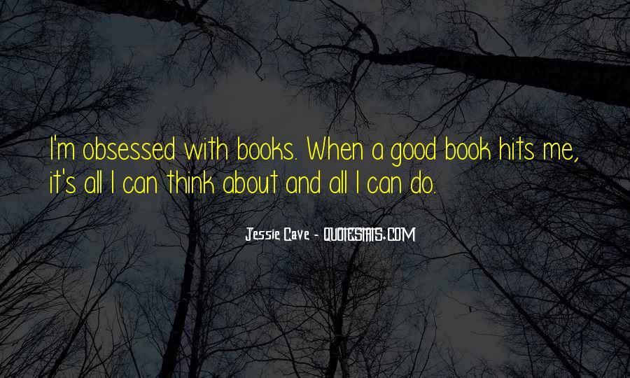 Jessie Cave Quotes #1005722