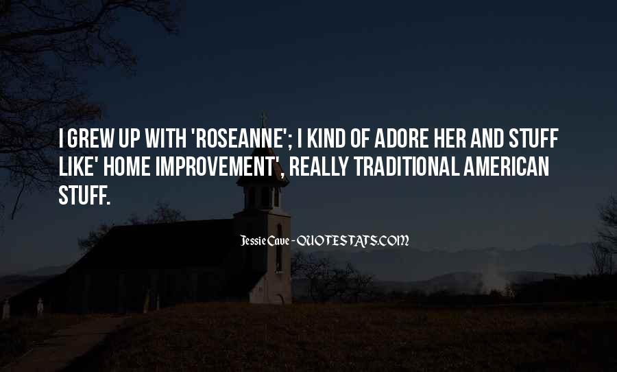 Jessie Cave Quotes #1408059
