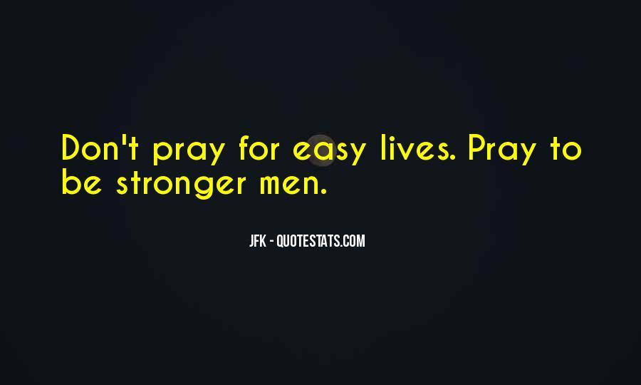 JFK Quotes #882866
