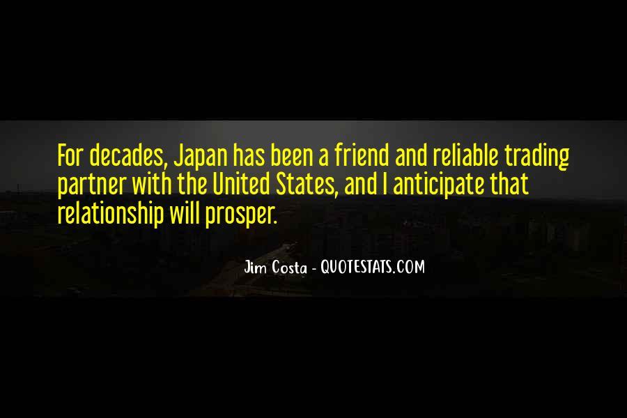 Jim Costa Quotes #852231
