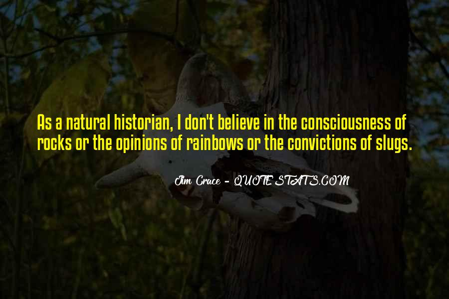 Jim Crace Quotes #1254805