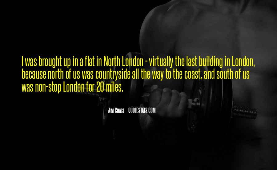 Jim Crace Quotes #1261793
