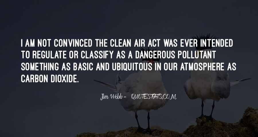 Jim Webb Quotes #1207954