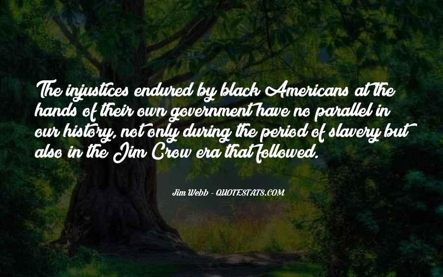 Jim Webb Quotes #1814264